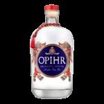Spirits Opihr Gin London Dry Oriental Spiced