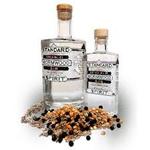 Standard Wormwood Gin 750ml