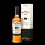 Spirits Bowmore Scotch Single Malt 12 Year