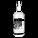 Spirits Hiatus Tequila Blanco