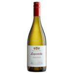 Lapostolle Grand Selection Chardonnay 2018