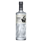 Spirits Suntory Haku Vodka