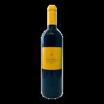 Wine Atha Ruja Vigna Sorella