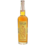 EH Taylor Straight Rye Bottled in Bond 100 Proof