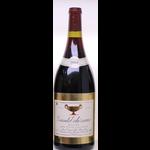 Gros Frere et Soeur Echezeaux Grand Cru 2004 1.5L