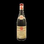 Wine Emidio Pepe Montepulciano d'Abruzzo 1985 4L