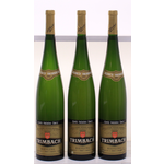 Trimbach Riesling Cuvee Frederic Emile 2001 1.5L