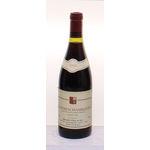 Wine Serafin Charmes Chambertin Grand Cru 1993