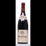 Wine Marc Sorrel Le Greal Hermitage 1999