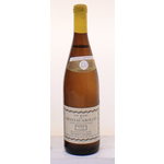 Wine Chateau Grillet 1988