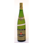 Wine Trimbach Riesling Cuvee Frederic Emile Vendanges Tardives 1990