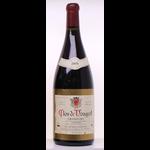 Wine Hudelot-Noellat Clos de Vougeot Grand Cru 2004 1.5L