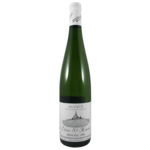 Wine Trimbach Riesling Clos Sainte Hune 1993 1.5L