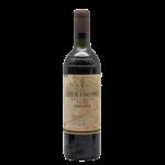 Wine Chateau Lascombes 1979 5L (OWC)