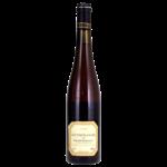 Wine Philippe Delesvaux Anthologie 1996 500ml
