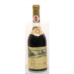 Hungarovin Tokaji Aszu Essencia 1976 500ml