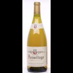 Wine Jean Louis Chave Hermitage Blanc 2002 1.5L