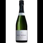 Sparkling Marc Hebrart Champagne Cuvee de Reserve Brut Premier Cru Selection
