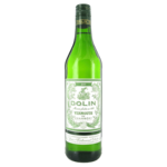 Wine Dolin Dry Vermouth de Chambéry