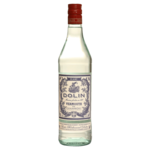 Wine Dolin Blanc Vermouth de Chambéry