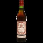 Spirits Dolin Rouge Vermouth de Chambéry