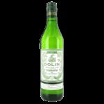Dolin Dry Vermouth de Chambéry 375ml