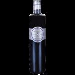 Spirits Rothman & Winter Creme de Violette Liqueur