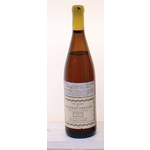 Wine Chateau Grillet 1987