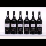 Wine Quinta Do Noval Vintage Porto 1997