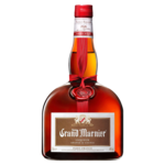 Grand Marnier Liqueur Cordon Rouge