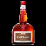 Spirits Grand Marnier Liqueur Cordon Rouge