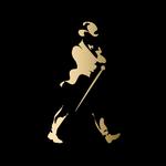Johnnie Walker 'Black Label' Blend Scotch 12 Year