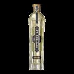 Spirits St. Germain Elderflower Liqueur