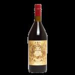 Carpano Antica Vermouth 1L