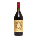 Wine Carpano Antica Vermouth 1L