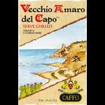 Spirits Caffo Vecchio Amaro del Capo