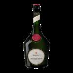 Benedictine 'Dom' Liqueur 375ml