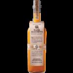 Spirits Basil Haydens Bourbon