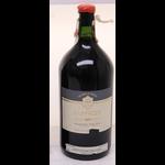 Wine Fattoria Le Pupille Saffredi Maremma Toscana IGT 1997 3L
