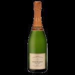 Sparkling Moutard Brut Champagne 1990
