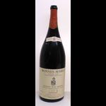 Grivelet Bonnes Mares Grand Cru 1976 4.5L