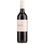 Tait Wines Barossa Valley The Ball Buster 2016