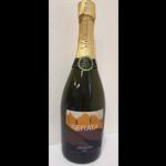 Wine Serata Prosecco Organic