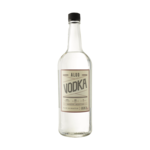 Spirits OOLA Distillery, Aloo Vodka 1L