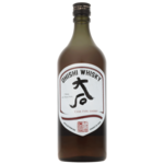 Spirits Ohishi Distillery Sherry Cask Whisky