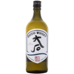 Spirits Ohishi Distillery Brandy Cask Whisky