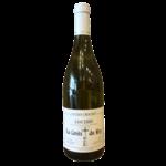 Wine Lucien Crochet Sancerre Croix du Roy 2018