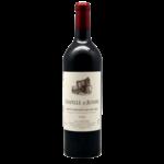 Wine La Chapelle d'Ausone 2007