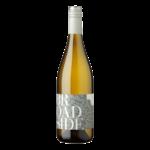 Broadside Edna Valley Chardonnay Wild Ferment 2018