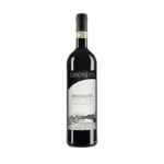 Wine Chionetti Dolcetto Dogliani Briccolero 2015